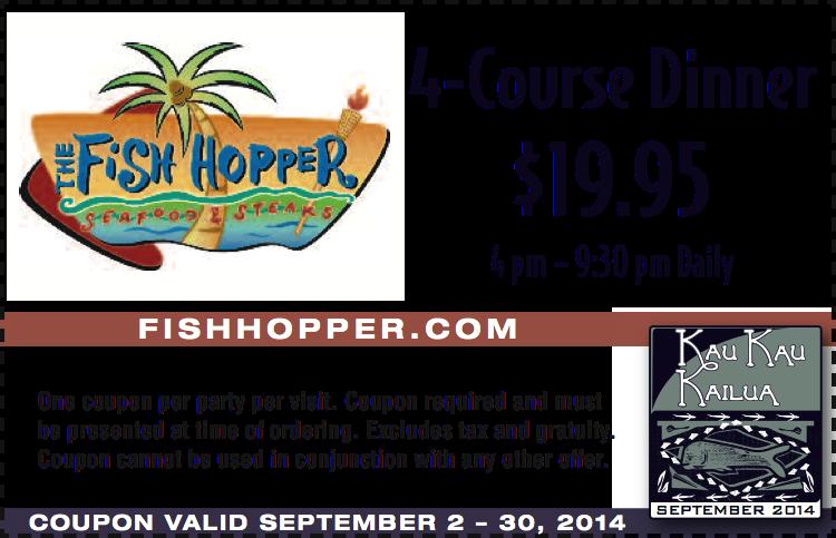 Coupon_FishHopper