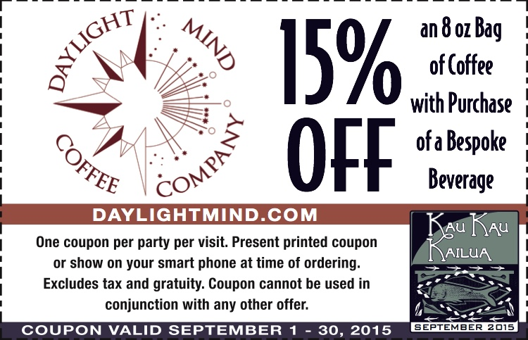 Coupon_DaylightMInd