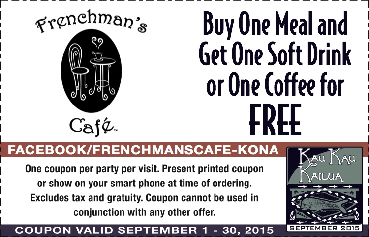 Coupon_FrenchmansCafe