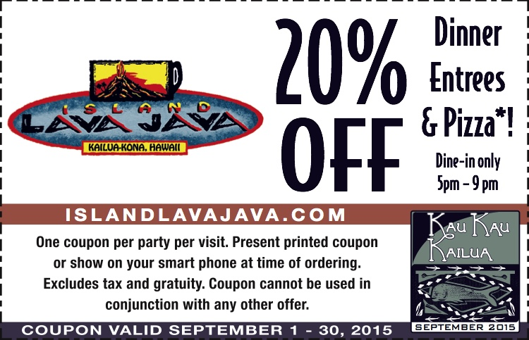Coupon_IslandLavaJava