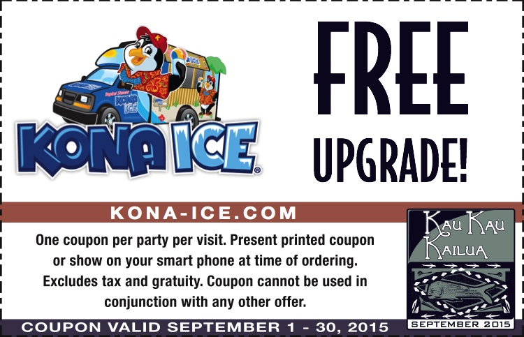 Coupon_KonaIce