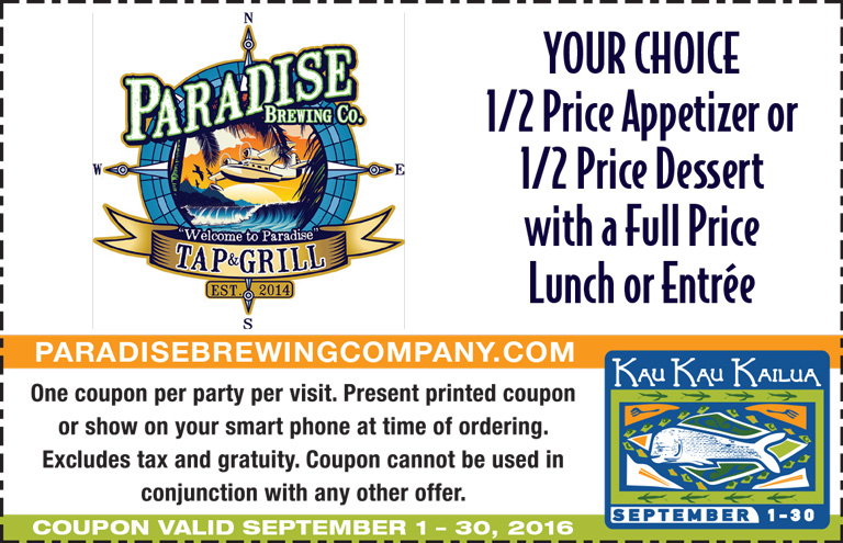 Coupon_ParadiseBrewingCo