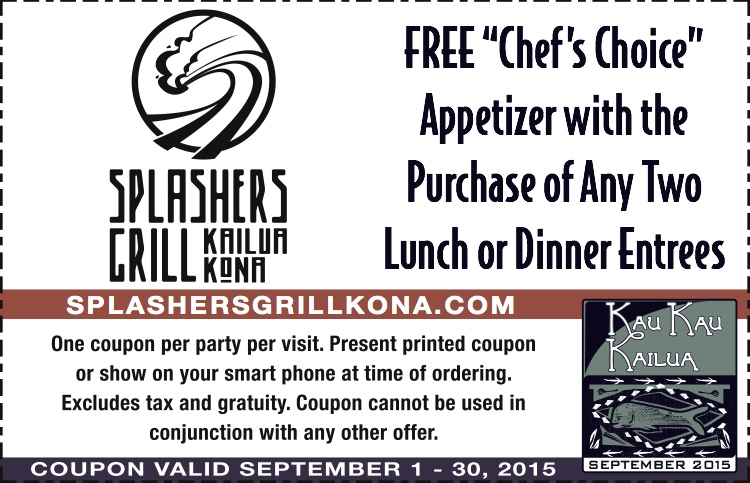 Coupon_SplashersGrill
