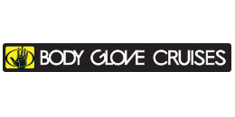 Body Glove Hawaii