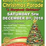 ChristmasParade_2018_Flyer_PRINT