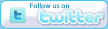 Click to follow us on Twitter!