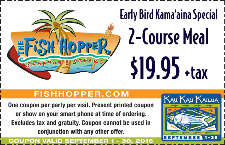 Coupon_FishHopper
