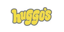 Huggos Restaurant